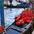 Venise (50)