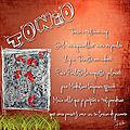 Tonio 7 4
