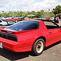 Pontiac Transam GTA_04 - 1989 [USA] HL_GF