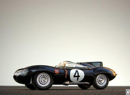 JaguarD1956_04