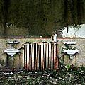 Bretagne, Sanatorium_6133