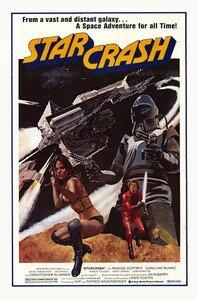 starcrash1_affiche2