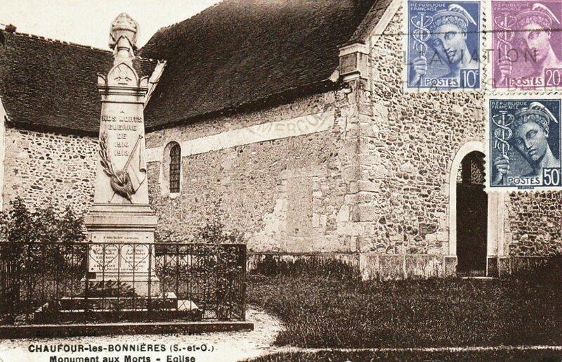 Chauffour-les-Bonnières (2)
