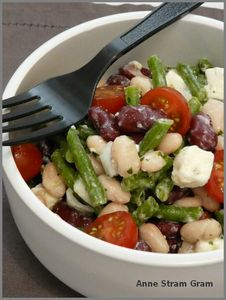 Salade_aux_3_haricots