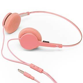 urbanears_tanto_pink_1