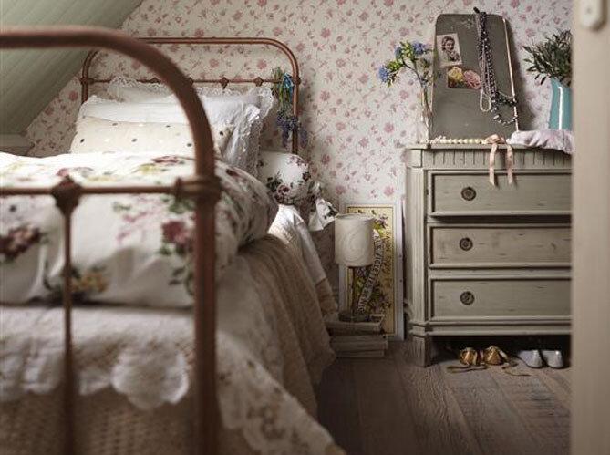 Envie-d-une-chambre-retro-Nos-conseils-a-suivre