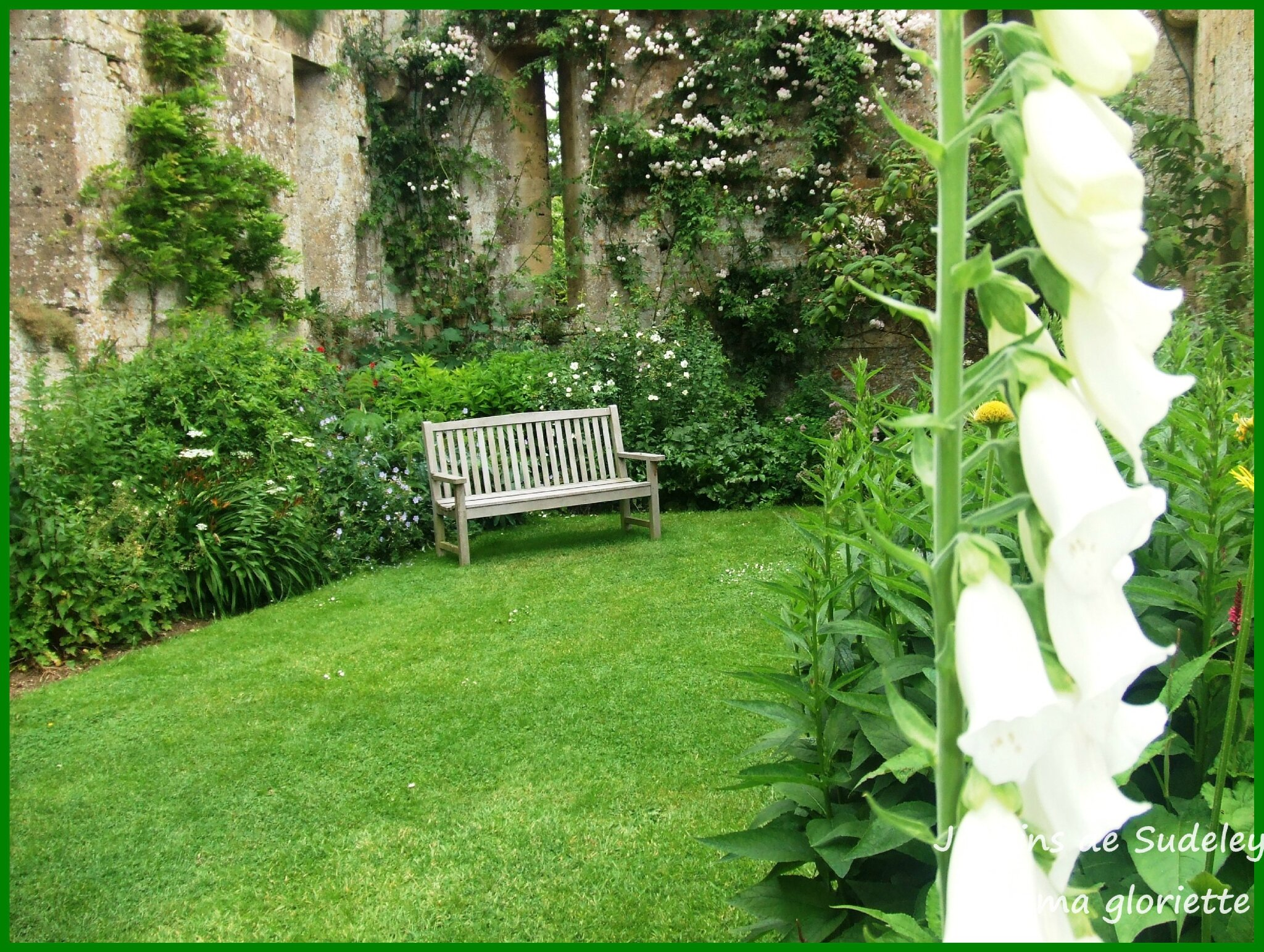 sudeley46