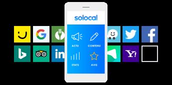 SOLOCALexternal-content