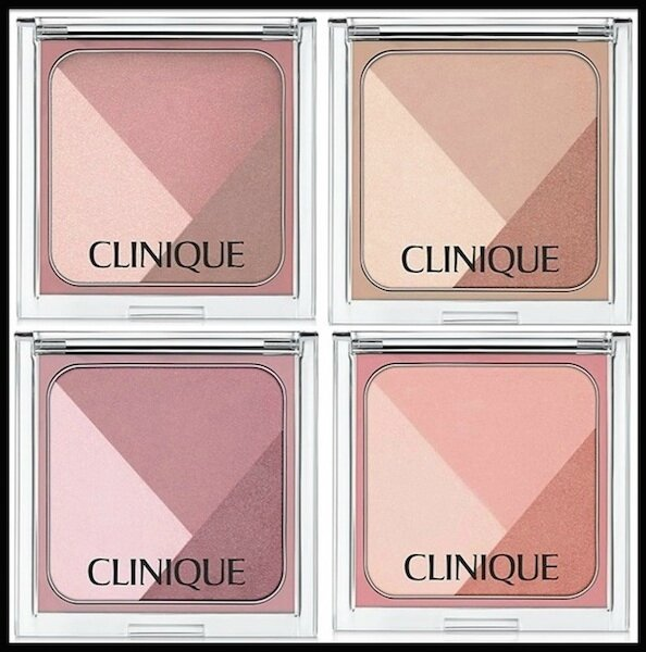 clinique sculptionary cheek 2