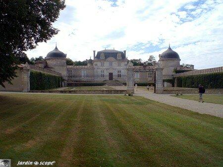 7161_Chateau_de_Malle