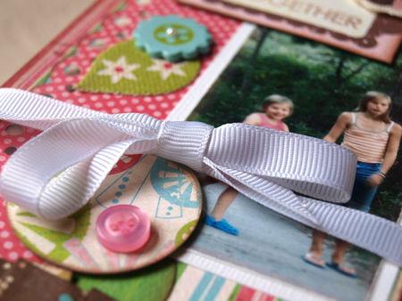 mini_octobre_2010_003