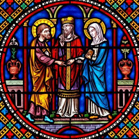 Life_St_Joseph_Saint_Austremoine_Issoire_n1
