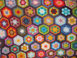 plaid_African_Flowers_Marion_2