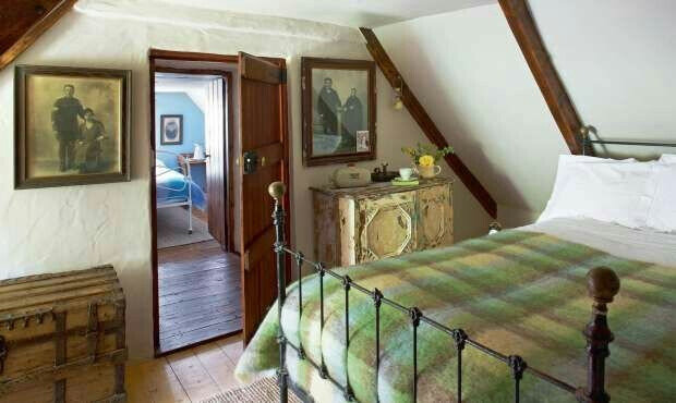 ma deco anglaise escape too the country (9)