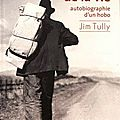 Tully jim / vagabonds de la vie.