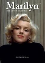 book-marilyn_her_life_in_pictures-2
