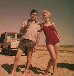 1957_05_amagansett_01