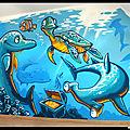 Chambre_enfant_graffiti_sous_marin_graff_poisson_nemo_tortue_requin%20_marteau_dauphin_deco_interieure-caen-calvados_002_web