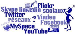 REUNION_INFORMATION_reseaux_sociaux_GFDA_Limagne_Bourbonnaise0