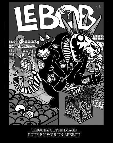 lebob-maintenant-blog-27-2