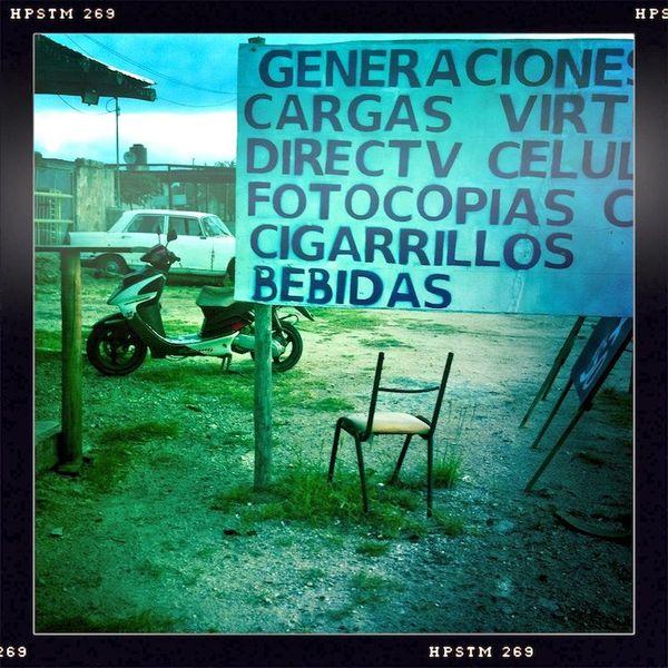 Argentine_2