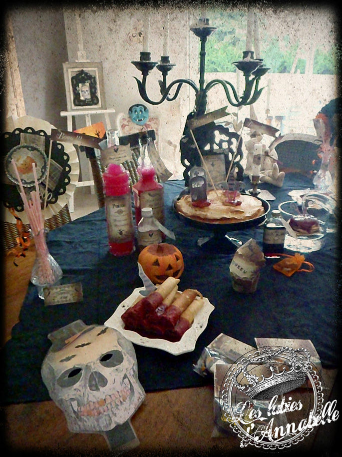 TABLE_HALLOWEEN_2