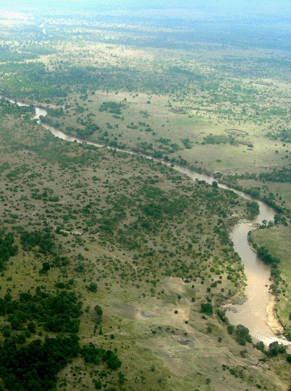 1904-Ouganda
