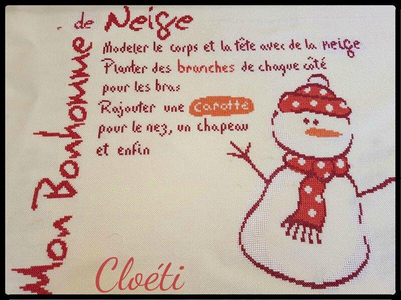 cloéti