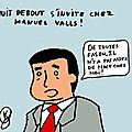 valls_nuitdebout
