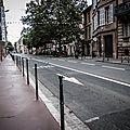Rue du Languedoc