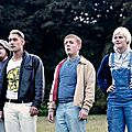 This is england '90 :