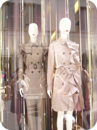 rome_shopping_valentino