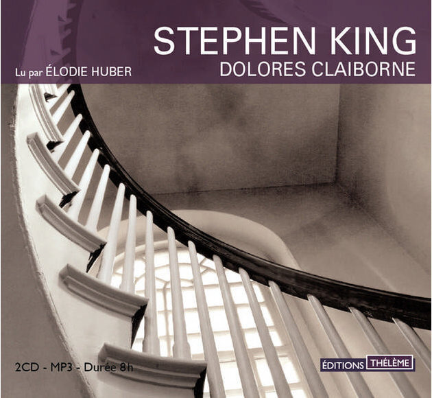 dolores-claiborne-de-stephen-king