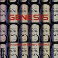 Genesis, écrit par bernard beckett