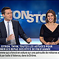 stephaniedemuru07.2016_01_01_nonstopBFMTV