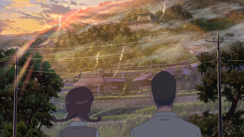 Canalblog Anime Makoto Shinkai Your Name Campagne06