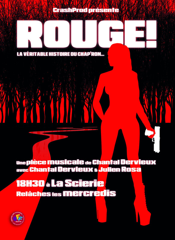 ROUGEFLYER2