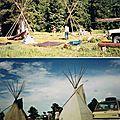 Sioux Oglala