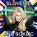 Euro zoom 2021 : demi finale 1 - slovénie !