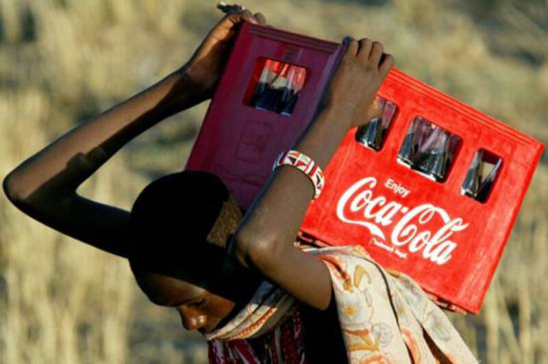afrique-coca-cola