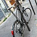 vélo bricolo_6814