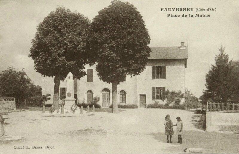 Fauverney (10)