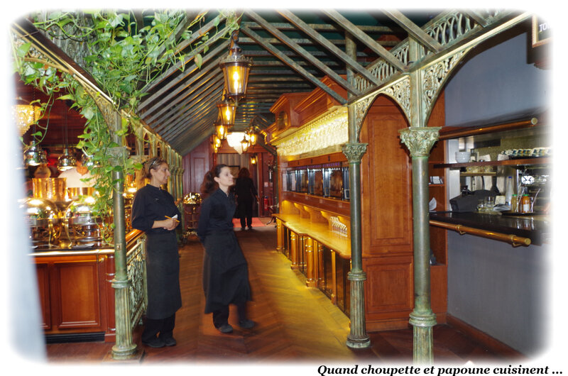 Les grands buffets Narbonne-9926