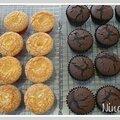 cupcakes nimes 5