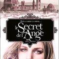 Le secret de l'ange, tome 5 des vampires de manhattan