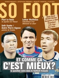 couverture-sofoot