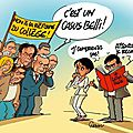ps hollande valls belkacem humour