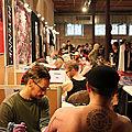 3-Mondial tatouage 13_7964