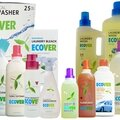 ecover-gamme