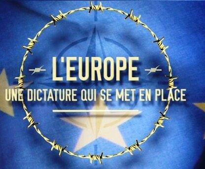europe dictature1